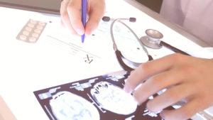 brain injury treatment