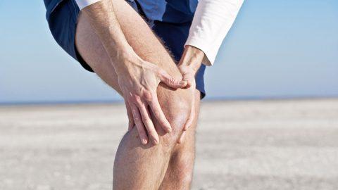 osteoarthritis-stemcellcareindia