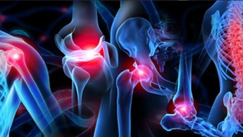 Stem Cell Treatment for Orthopedic