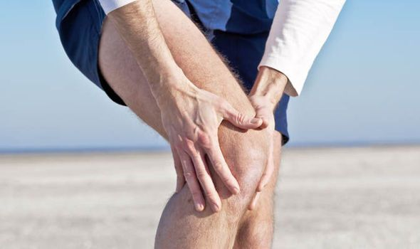 Osteoarthritis Treatment