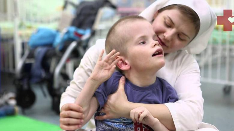 ntellectual Disabilities