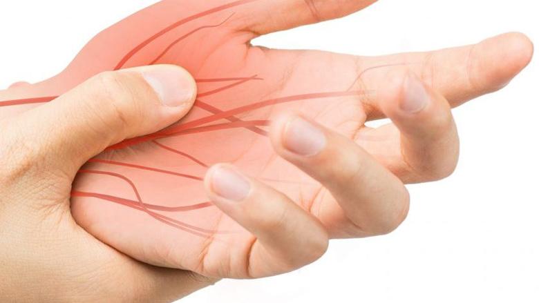 Stem Cell Treatment Rheumatoid Arthritis